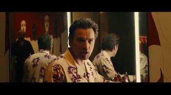Birds of Prey - Alternate Trailer 17