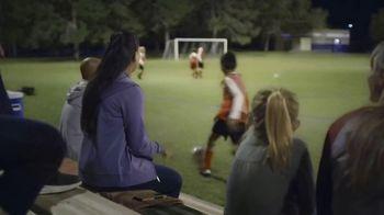 University of Phoenix TV Spot, 'Multiple Start Dates' - Thumbnail 6