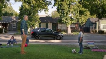 2020 Chevrolet Equinox TV Spot, 'Cómo funciona' [Spanish] [T1] - Thumbnail 6