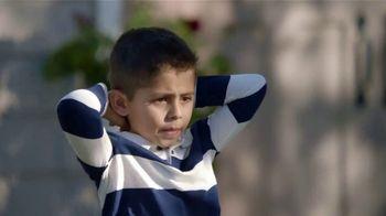 2020 Chevrolet Equinox TV Spot, 'Cómo funciona' [Spanish] [T1] - Thumbnail 7