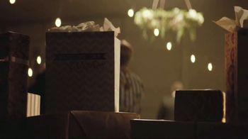 Morton Buildings TV Spot, 'Wedding Dance' Song by Clem Snide - Thumbnail 1