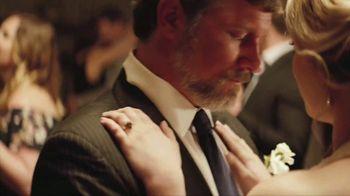Morton Buildings TV Spot, 'Wedding Dance' Song by Clem Snide - Thumbnail 3