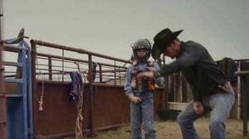 Boot Barn TV Spot, 'Live the Legacy' Featuring Ty Murray - Thumbnail 3