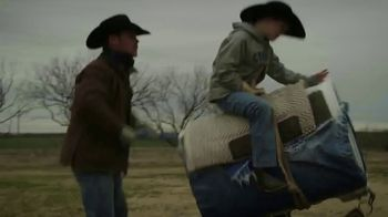 Boot Barn TV Spot, 'Live the Legacy' Featuring Ty Murray - Thumbnail 5