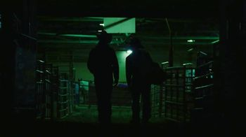 Boot Barn TV Spot, 'Live the Legacy' Featuring Ty Murray - Thumbnail 8