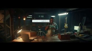 Shopify TV Spot, 'Supporting Independents'
