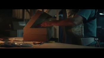 Shopify TV Spot, 'Supporting Independents' - Thumbnail 1