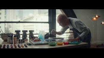 Shopify TV Spot, 'Supporting Independents' - Thumbnail 3