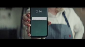 Shopify TV Spot, 'Supporting Independents' - Thumbnail 4