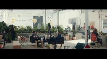 Shopify TV Spot, 'Supporting Independents' - Thumbnail 6
