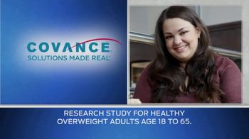 Healthy Overweight Adults thumbnail