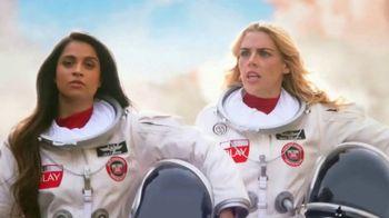 Olay Regenerist Super Bowl 2020 Teaser, 'Space Walk' Ft. Taraji P. Henson, Lilly Singh, Busy Philipps - Thumbnail 3