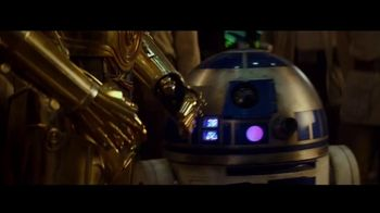 Star Wars: The Rise of Skywalker - Alternate Trailer 115