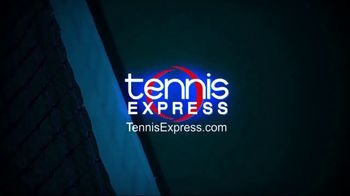 Tennis Express TV Spot, '2020 Nike Shoes' - Thumbnail 1