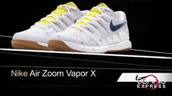 Tennis Express TV Spot, '2020 Nike Shoes' - Thumbnail 4