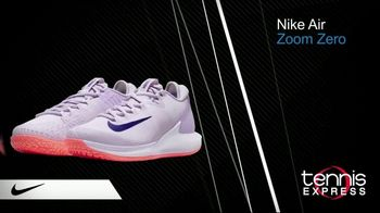 Tennis Express TV Spot, '2020 Nike Shoes' - Thumbnail 5