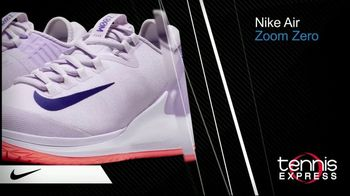 Tennis Express TV Spot, '2020 Nike Shoes' - Thumbnail 6