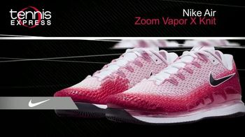 Tennis Express TV Spot, '2020 Nike Shoes' - Thumbnail 7