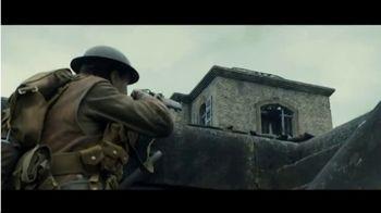1917 - Alternate Trailer 60