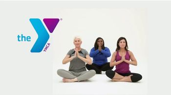 YMCA TV Spot, 'New Year's Resolutions: Free Pass' - Thumbnail 1