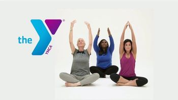 YMCA TV Spot, 'New Year's Resolutions: Free Pass' - Thumbnail 2