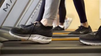 YMCA TV Spot, 'New Year's Resolutions: Free Pass' - Thumbnail 3