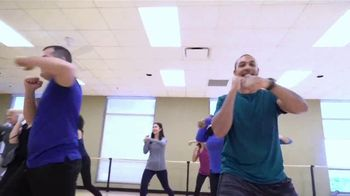 YMCA TV Spot, 'New Year's Resolutions: Free Pass' - Thumbnail 6