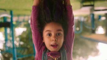 U.S. Census Bureau TV Spot, 'Los niños siempre dicen la verdad' [Spanish] - Thumbnail 1