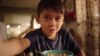 U.S. Census Bureau TV Spot, 'Los niños siempre dicen la verdad' [Spanish]