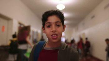 U.S. Census Bureau TV Spot, 'Los niños siempre dicen la verdad' [Spanish] - Thumbnail 3