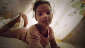 U.S. Census Bureau TV Spot, 'Los niños siempre dicen la verdad' [Spanish] - Thumbnail 8