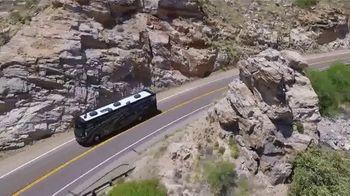 La Mesa RV TV Spot, 'Top Brands: 2020 Winnebago Intent' - Thumbnail 3