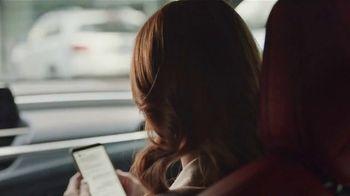 2020 Lexus ES TV Spot, 'I Got It' [T1] - Thumbnail 1