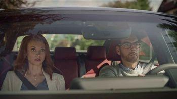 2020 Lexus ES TV Spot, 'I Got It' [T1] - Thumbnail 5