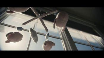 Children's Memorial Hospital TV Spot, 'In-Utero Fetal Diagnosis' - Thumbnail 2