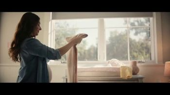 Children's Memorial Hospital TV Spot, 'In-Utero Fetal Diagnosis' - Thumbnail 3