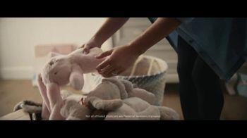 Children's Memorial Hospital TV Spot, 'In-Utero Fetal Diagnosis' - Thumbnail 5