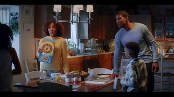 Frosted Honey Bunches of Oats TV Spot, 'Nickelodeon: America's Most Musical Family' - Thumbnail 7