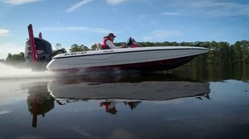 Skeeter Boats Buy, Save, Fish TV Spot, 'FXR and ZX1'