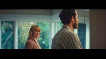 RE/MAX TV Spot, 'Contact'