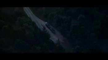 Audi TV Spot, 'Stretch Their Legs' [T1] - Thumbnail 1