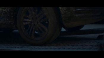 Audi TV Spot, 'Stretch Their Legs' [T1] - Thumbnail 4