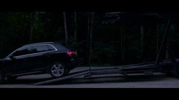 Audi TV Spot, 'Stretch Their Legs' [T1] - Thumbnail 6