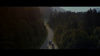 Audi TV Spot, 'Stretch Their Legs' [T1] - Thumbnail 7
