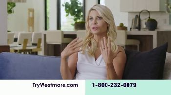 Westmore Beauty TV Spot, 'Perfect Looking Skin' - 138 commercial airings