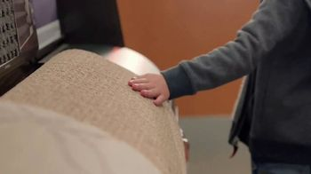 The Home Depot TV Spot, 'Filled With Memories: Official Carpet of the Puppy Bowl' - Thumbnail 5