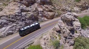 La Mesa RV TV Spot, 'Top Brands: 2020 Winnebago Vita' - Thumbnail 3