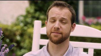 Purple Mattress Snore and 20 Sale TV Spot, 'Sleep Prescription' - Thumbnail 2