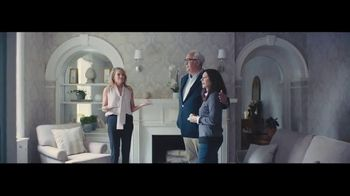 RE/MAX TV Spot, \'I Know an Agent\'