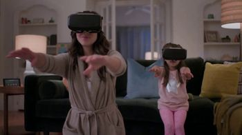 Cox Panoramic WiFi TV Spot, 'The Old You'